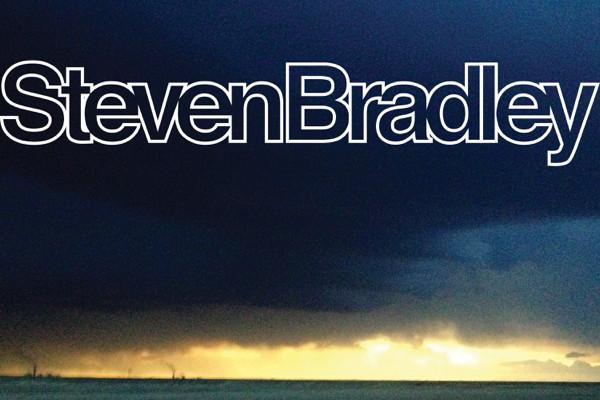 Steven-Kravac_Steven-Bradley